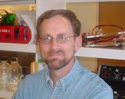 Visit Profile of Gary A. Bulla