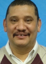 Visit Profile of Dennis Ragins