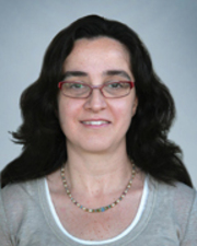 Visit Profile of Nazli Yesiller