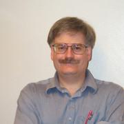 Visit Profile of Dean B. Atkinson