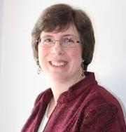 Visit Profile of Suzanne Deschênes