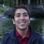 Visit Profile of Jesus Ernesto Ortiz-Diaz