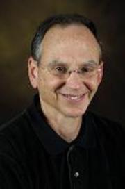 Visit Profile of Bruce S. Cushing