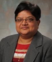 Visit Profile of Bhanu Balasubramnian