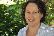 Visit Profile of Dr Joanne Bradbury