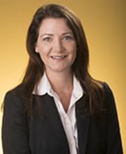 Visit Profile of Mary Catherine Cleaveland