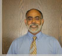 Visit Profile of Radhi H. Al-Mabuk