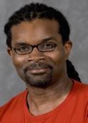 Visit Profile of Kendrick Brown