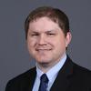 Visit Profile of Nathan W. Twyman