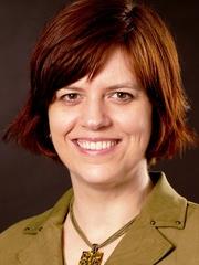Visit Profile of Lisa M. Lines