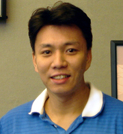 Visit Profile of Ju Shen
