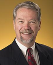 Visit Profile of Mark S. Hiatt