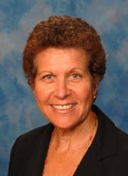 Visit Profile of Judith R. Karp