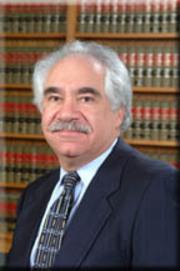 Visit Profile of Elliot Milstein