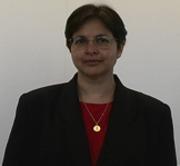 Visit Profile of Gita Mathur