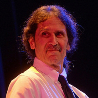 Visit Profile of Sidney Gottlieb