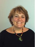 Visit Profile of Ellen Massucci
