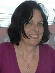 Visit Profile of Dr Gail Moloney