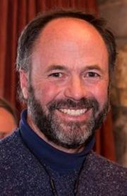 Visit Profile of Shawn G. Benner