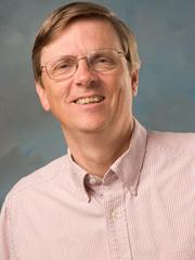 Visit Profile of Robert C. Wood