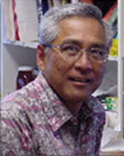 Visit Profile of Kingston L. Leong