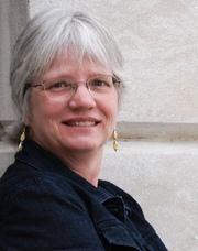 Visit Profile of Kathy A. Parsons