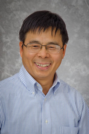 Visit Profile of Zhiwei Liu