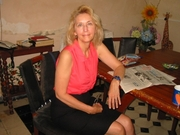 Visit Profile of Anne Fountain