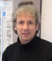 Visit Profile of Alfred DeMaris