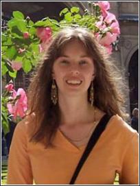 Visit Profile of Emily A. Machen