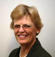 Visit Profile of Wendy Abbott