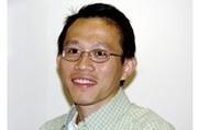 Visit Profile of Wei-Lih Lee