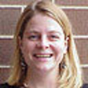 Visit Profile of Melissa Koenig