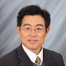 Visit Profile of Huishan Wan