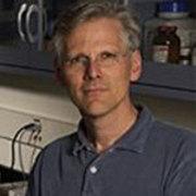 Visit Profile of Geert De Vries