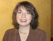 Visit Profile of Heidi Levitt