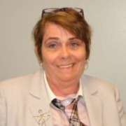 Visit Profile of Kathleen Endres