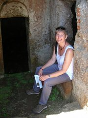 Visit Profile of Nancy Sultan