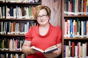 Visit Profile of Samantha Brennan