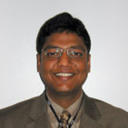 Visit Profile of Nitin Aggarwal