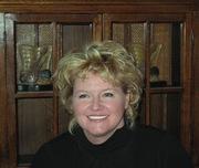 Visit Profile of Rita Cantrell Schellenberg