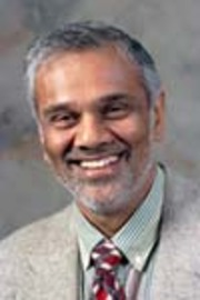 Visit Profile of Easwar Iyer