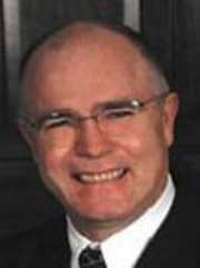 Visit Profile of Jim Corkery