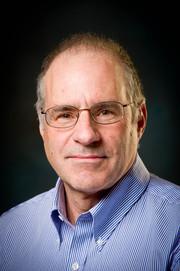 Visit Profile of Edward Cohen