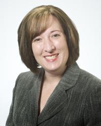 Visit Profile of Christie M. Fuller