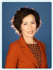 Visit Profile of Prof. LI Ling-yee, Esther