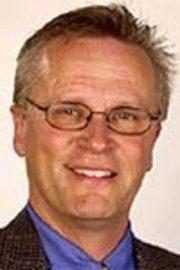 Visit Profile of Neil Longley