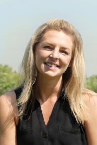 Visit Profile of Samantha Osborne
