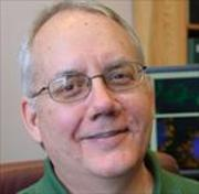 Visit Profile of Paul R. Odgren PhD