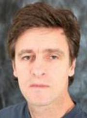 Visit Profile of Anthony Erickson